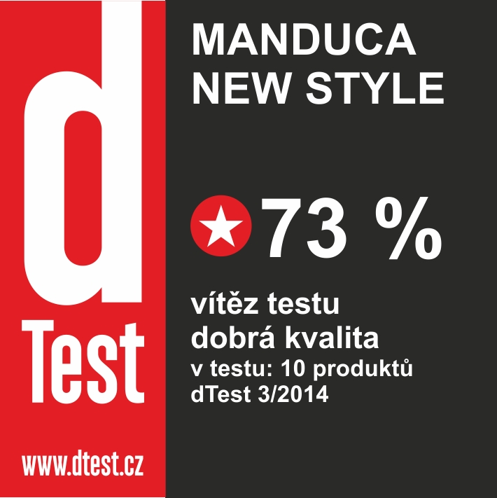 manduca-d-test